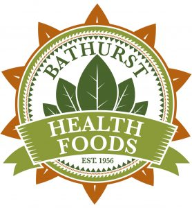 Bathurst Health Foods 105 George St  Bathurst